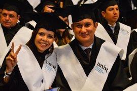 UNIR e ICETEX reactivan las becas para colombianos