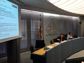 Más de 2.900 personas acuden a los puntos de pobreza energética de Barcelona en tres meses