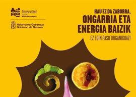 Lanzada una campaña sobre la correcta separación de la materia orgánica