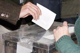 El Govern baraja el 1 de octubre como fecha probable del referéndum