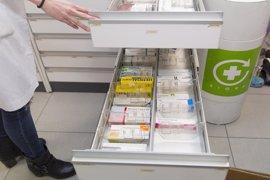 Las farmacias piden más competencia real entre genéricos y medicamentos de marca