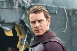 X-Men: ¿Volverá Michael Fassbender como Magneto en Fénix Oscura?