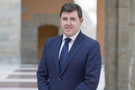 Dimite el viceconsejero de Medio Ambiente de Madrid tras ser investigado por la trama Púnica