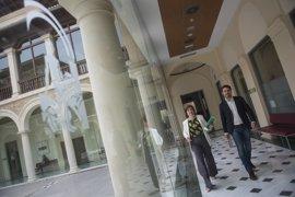 La Junta programa más de un centenar de actividades culturales hasta el mes de agosto en Granada