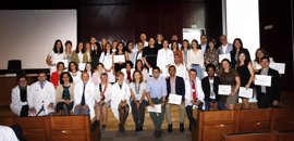 El Ministerio de Sanidad acredita al Hospital San Pedro para la formación MIR en Cardiología