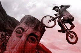 Hebo lanza su división 'Hebo Bike' para trial, descenso y 'all mountain'