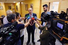 El Gobierno estudiará su apoyo a ley de vivienda de la PAH
