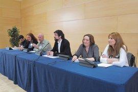 IU pide consagrar el 15 de mayo como Día de la Familia Diversa