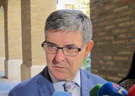 """Guillén pide no utilizar la educación """"como arma arrojadiza"""""""
