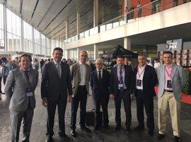 Más de 350 empresas y profesionales se dan cita en Sevilla en el I Congreso Nacional de Ocio Nocturno