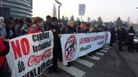 PP, PSOE y Ciudadanos tumbarán el jueves en el Congreso la enmienda de  Podemos contra el CETA