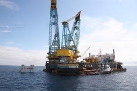 El Congreso pide al Gobierno que recuperare la indemnización a la empresa del proyecto Castor
