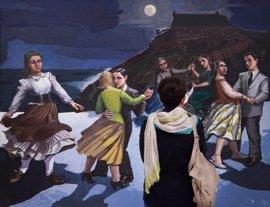El Museo Picasso Málaga ofrece entrada gratuita durante este jueves por el Día Internacional de los Museos