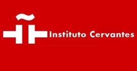 El Parlamento exige al Instituto Cervantes criterios de mérito al contratar directivos