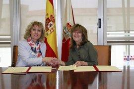 El Gobierno de Cantabria destina 18.000 euros a ADANER