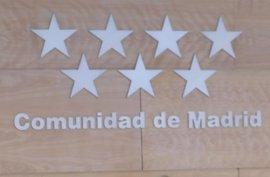 La Guardia Civil pide investigar a Cifuentes por prevaricación y cohecho en adjudicaciones a Arturo Fernández
