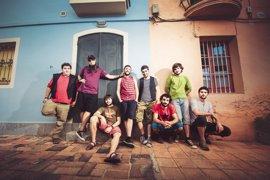 Txarango, Manel y Blaumut actuarán en el VI Festival Petits Camaleons de Sant Cugat