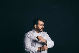 Estrellas Michelin y de 'Top Chef', en el jurado II Concurso Nacional de Paella de Cullera