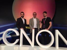 Arranca en Sevilla el primer congreso nacional de ocio nocturno con una apuesta por papel en el turismo