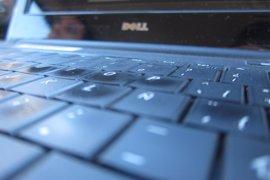 El ciberataque mundial no ha tenido ninguna consecuencia para la Junta de C-LM