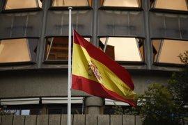 El TC admite a trámite el recurso del PSOE sobre la partida del Govern para el referéndum
