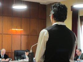 Condenado por la Audiencia de Jaén a dos años de cárcel por tocamientos a una menor durante un tratamiento antipiojos