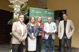El Reina Sofía de Córdoba emitirá en sus canales de televisión cintas Súper-8 caseras y digitalizadas por la Filmoteca
