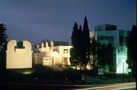 Los museos catalanes se vuelcan en la celebración de la Noche de los Museos este sábado