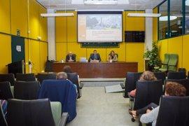La Facultad de Ciencias Económicas y Empresariales de la UPNA impulsa un estudio sobre la competitividad de Navarra