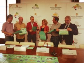 El Festival Posidonia Mallorca 2017 incluirá un foro sobre turismo sostenible