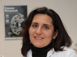 Especialistas de la CUN realizan un ensayo clínico para tratar el cáncer de mama más agresivo
