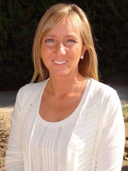 Marisa Xandri, PP