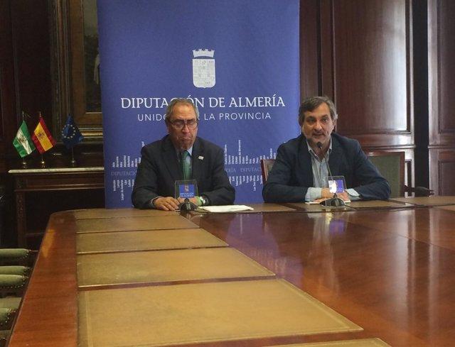 Diputación y AECC lanzan una campaña de información y sensibilización.
