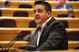 Compromís felicita al PP en la Diputación de Valencia por posicionarse contra de los PGE y le anima a apoyar enmiendas