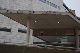 El jubilado de Bellpuig (Lleida) que mató a tiros a su yerno acepta siete años de cárcel
