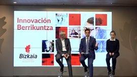 Diputación pone en marcha un nuevo programa de promoción de la innovación y la inversión para pymes con 5.565.000 euros