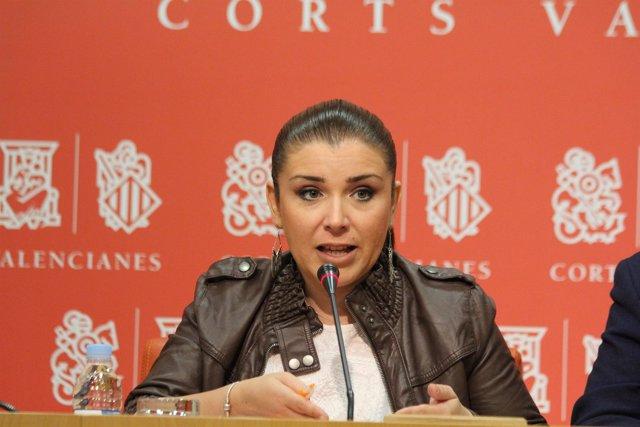 Mari Carmen Sánchez (CS)