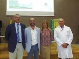 El Área de Gestión Sanitaria Serranía de Málaga organiza un encuentro sobre humanización de la atención en salud