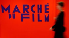 Cannes 2017, un festín para los aficionados al cine de autor