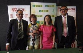 Unas 1.500 personas con discapacidad en Baleares se beneficiarán de los nuevos programas operativos de la Fundación ONCE
