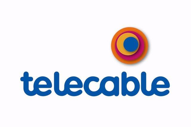 Telecable, Logo Nuevo