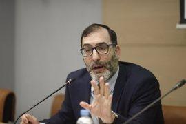 El juez Velasco deja los casos Púnica y Lezo tras obtener un ascenso en la Audiencia Nacional