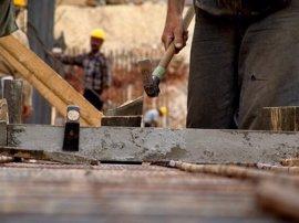 Las ofertas de empleo en Canarias crecen un 25% en abril, según InfoJobs