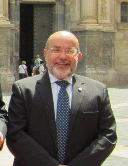 Celestino Avilés