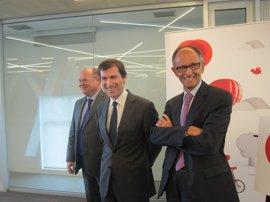 EDP lanza una competición mundial para startups