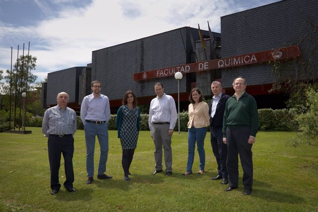 Np Proyecto Para Aprovechamiento De Metano De Las Minas