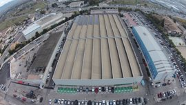 """La fotovoltaica Anpier acusa a Energía de """"bloquear"""" la solar en la subasta de renovables"""