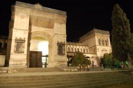 La Junta programa un amplio número de actividades para el Día Internacional de los Museos en Sevilla y su provincia