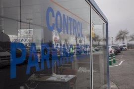 Ciudadanos cree ya demostrado que el contrato del Parking del CIBIR fue creado especialmente para la empresa