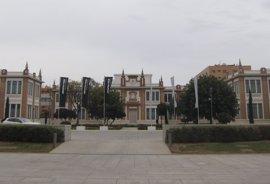 El Polo de Contenidos Digitales de Málaga se suma a la Noche en Blanco con actividades de realidad virtual y vídeojuegos